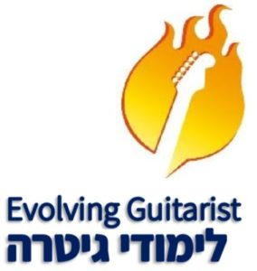 הופעה באשדוד Sabo 3rio cover little wing solo
