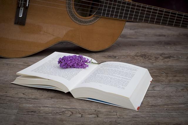לימוד גיטרה בחינם